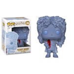 Harry Potter - Bloody Baron Pop! Vinyl Figure - Packshot 1