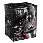 Thrustmaster TH8A Gearbox - Packshot 3