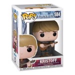 Disney - Frozen II - Kristoff Pop! Vinyl Figure - Packshot 2