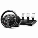Thrustmaster T300 RS GT Racing Wheel - Packshot 1