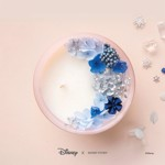 Disney - Elsa Short Story Candle - Packshot 2