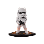 "Star Wars - Episode V - Imperial Stormtrooper Egg Attack 8"" Statue - Packshot 1"