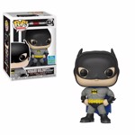 Big Bang Theory - Howard Batman SDCC19 Pop! Vinyl Figure - Packshot 1