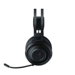 Razer - Nari Essential Wireless Headset - Packshot 4