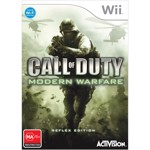 Call of Duty: Modern Warfare: Reflex - Packshot 1