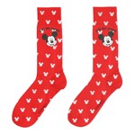 Disney - Mickey Mouse - Be My Mickey Socks - Packshot 1
