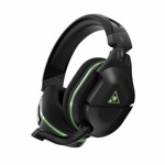 Turtle Beach® Stealth 600 Gen 2 Black Wireless Gaming Headset for Xbox  - Packshot 1