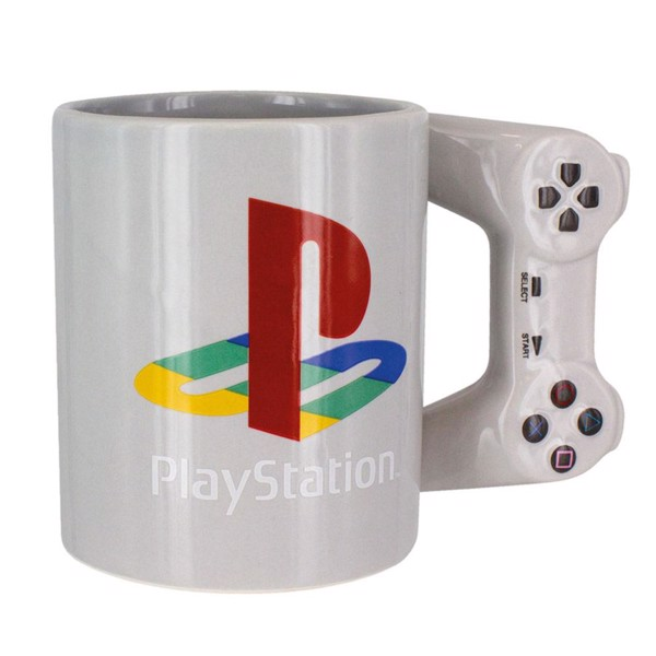 PlayStation Controller Mug - Packshot 1
