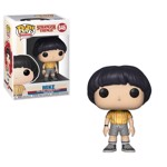 Stranger Things - Mike Season 3 Pop! Vinyl Figure - Packshot 1