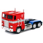 Transformers - Optimus Prime G1 1:32 Scale Hollywood Ride - Packshot 1