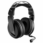 Turtle Beach - Elite Atlas Aero Wireless PC Gaming Headset - Packshot 1