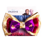 Disney - Frozen 2 - Anna Hair Bow - Packshot 1