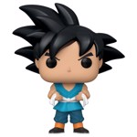 Dragon Ball Z - Goku Tournament Pop! Vinyl Figure - Packshot 1