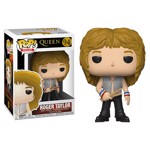 Queen - Roger Taylor Pop! Vinyl Figure - Packshot 1