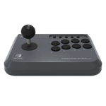 Nintendo Switch HORI Fighting Stick Mini - Packshot 1