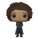 Game of Thrones - Missandei NYCC19 Pop! Vinyl Figure - Packshot 1