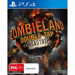 Zombieland: Double Tap - Roadtrip - Packshot 1