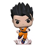 Dragon Ball Super - Gohan Pop! Vinyl Figure - Packshot 1