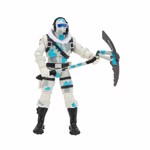 Fortnite - Frostbite Season 3 Solo Mode Core Figure Pack - Packshot 2