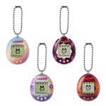 Tamagotchi - Original Tamagotchi V2 (Assorted) - Packshot 1