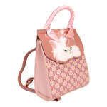 Disney - The Aristocats - Marie Danielle Nicole Mini Backpack - Packshot 2