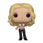 WWE - Trish Stratus Pop! Vinyl Figure - Packshot 1