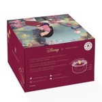 Disney - Mulan Short Story Candle - Packshot 5