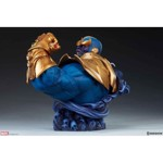 Marvel - Avengers Endgame - Thanos Comic Bust - Packshot 2