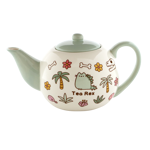 Pusheen - Tea-Rex Pusheen Teapot - Packshot 1