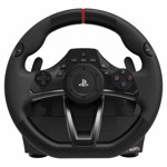 Racing Wheel Apex for PlayStation 4, PlayStation 3 & PC - Packshot 2