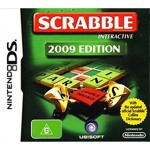 Scrabble 2009 - Packshot 1