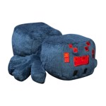Minecraft  - Happy Cave Spider Plush - Packshot 1