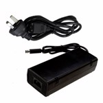Power supply for Xbox 360 Slim E - Packshot 1