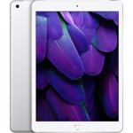 iPad 7 3G 128GB Silver (Refurbished by EB Games) - Packshot 1