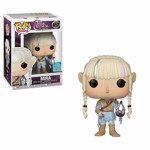 The Dark Crystal - Age of Resistance Mira SDCC19 Pop! Vinyl FIgure - Packshot 1