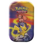 Pokemon - TCG - Kanto Power Mini Tin - Packshot 4