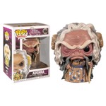 Dark Crystal - Age of Resistance - Aughra Pop! Vinyl Figure - Packshot 1