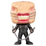 Hellraiser - Chatterer Pop! Vinyl Figure - Packshot 1