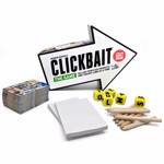 Clickbait Card Game - Packshot 2