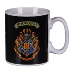 Harry Potter - Hogwarts Heat Change Mug - Packshot 1