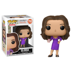Modern Family - Gloria Pop! Vinyl Figure - Packshot 1