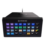 Elgato Stream Deck XL - Packshot 3