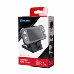 @Play Compact Play Stand for Nintendo Switch & Switch Lite - Packshot 5
