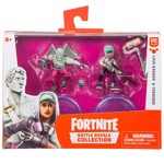 Fortnite - Battle Royale Collection 2-Figures Pack (Assorted) - Packshot 1