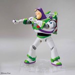 Disney - Pixar - Toy Story - Buzz Lightyear Cinema-rise Standard Model Kit - Packshot 3