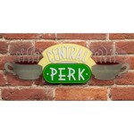 Friends - Central Perk Wall Light - Packshot 2