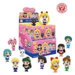 Sailor Moon - Mystery Minis Specialty Store (Single Blind Box) - Packshot 1