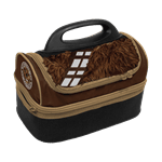 Star Wars - Chewbacca Lunch Cooler Bag - Packshot 1