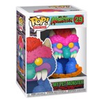 Hasbro - My Pet Monster Pop! Vinyl Figure - Packshot 2
