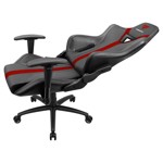 ThunderX3 YC3 Gaming Chair Black and Red - Packshot 4
